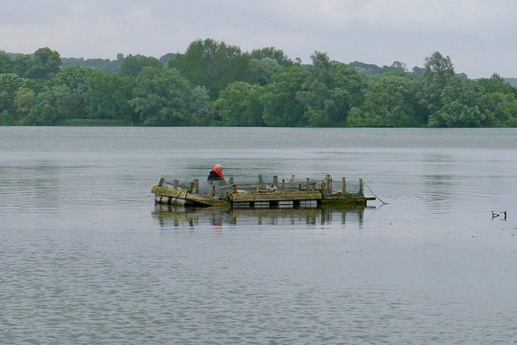 P1250232-Tern Rafts LMGP-1400